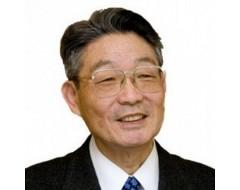 フローラ・ハイマン 倉敷成人病...