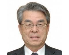 真理への道 倉敷中央病院長 小笠...
